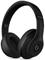 Beats By Dr. Dre Matte Black Studio Wireless Over-Ear Headphones