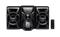 Sony Mini Hi-Fi 100W Shelf System