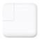 Apple 29W USB-C Power Adapter