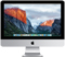 "Apple 21.5"" iMac 3.3GHz Intel Quad-Core i7 Retina 4K Desktop Computer"