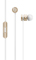 Beats By Dr. Dre Gold urBeats In-Ear Wired Headphones