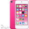 Apple 16GB Pink 6th Gen iPod Touch