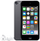 Apple 32GB Space Grey 6th Gen iPod Touch