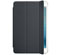 Apple iPad Mini 4 Charcoal Gray Smart Cover