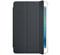 Apple iPad Mini 4 Charcoal Gray Smart Cover