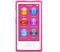 Apple 16GB Pink 8th Gen iPod Nano