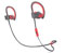 Beats By Dr. Dre Powerbeats2 Active Collection Red Wireless In-Ear Headphones