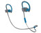 Beats By. Dr. Dre Powerbeats2 Active Collection Blue Wireless In-Ear Headphones