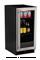 "Marvel 15"" Built-In Solid Panel Ready Beverage Center"