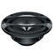"Hertz Mille Series 6.5"" 4-Ohm Car Subwoofer"