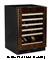 "Marvel 24"" Panel Ready High Efficiency Single Zone Wine Refrigerator"