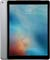Apple iPad Pro 256GB Wi-Fi + Cellular Space Gray
