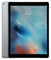 Apple iPad Pro 128GB Wi-Fi + Cellular Space Gray