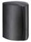 Martin Logan Installer Series 4.5 Inch 2-Way Black Outdoor Speakers (Pair)