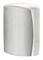 MartinLogan Installer Series 4.5 Inch 2-Way White Outdoor Speakers (Pair)