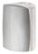 Martin Logan Installer Series 5.5 Inch 2-Way White Outdoor Speakers (Pair)