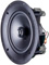 """Martin Logan 8"""" Installer Series White In-Ceiling Speaker"""