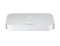 Apple Silver iPhone Lightning Dock