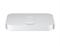 Apple Silver iPhone Lightning Dock