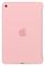 Apple iPad Mini 4 Pink Silicone Case