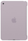 Apple iPad Mini 4 Lavender Silicone Case