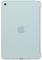 Apple iPad Mini 4 Turquoise Silicone Case