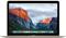 "Apple MacBook 12"" With Retina Display 1.2GHz Intel Core M5 Gold"