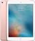 Apple iPad Pro 9.7-Inch 32GB Wi-Fi + Cellular Rose Gold
