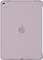 Apple iPad Pro 9.7-Inch Lavender Silicone Case