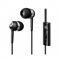 Sennheiser Black In-Ear Headphones