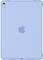 Apple iPad Pro 9.7-Inch Lilac Silicone Case