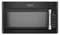 Maytag Black Over-The-Range Microwave Oven
