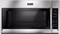Maytag Stainless Steel Over-The-Range Microwave Oven
