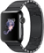 Apple Watch Series 2 38mm Space Black Stainless Steel Case With Space Black Link Bracelet