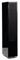 Martin Logan Black Floorstanding Speaker