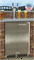 "Marvel 24"" Stainless Steel Built-In Outdoor Beer Dispenser"