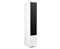 Martin Logan White Motion 40 Single High Gloss Speaker Tower