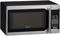 Avanti Stainless Steel Countertop Microwave Oven