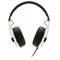 Sennheiser Momentum G Ivory M2 Samsung Galaxy Headphones