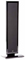 Martin Logan Motion SLM Slim Black Speakers