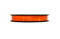 MakerBot True Orange Large Spool PLA Filament