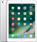 Apple iPad 128GB Wi-Fi + Cellular Silver
