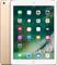 Apple iPad 32GB Wi-Fi + Cellular Gold