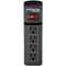 Monster Essentials 4-Outlet 410 AV Surge Protector