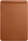 Apple iPad Pro 10.5-Inch Saddle Brown Leather Sleeve