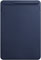 Apple iPad Pro 10.5-Inch Midnight Blue Leather Sleeve