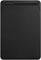 Apple iPad Pro 10.5-Inch Black Leather Sleeve
