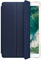 Apple iPad Pro 10.5-Inch Midnight Blue Leather Smart Cover