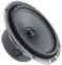 "HERTZ  MPX 165.3 PRO 6.5"" Coaxial 2-Way Speakers"