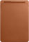 Apple iPad Pro 12.9-Inch Saddle Brown Leather Sleeve